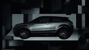 rose gold infiniti car no victoria beckham you didn u0027t design a car iol motoring