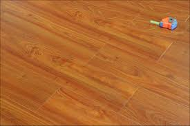 How To Install The Laminate Floor Architecture Hardwood Laminate Installation Resurfacing Hardwood