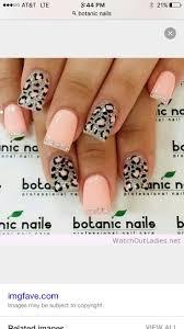 33 best botanic nails images on pinterest botanic nails pretty