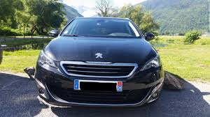 peugeot taxi taxi in marignac car hire with driver for all destination 24 24