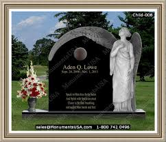 headstones nj financing a headstone best tombstone markers for