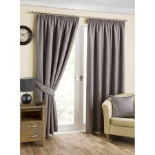 Black Curtains 90x90 Shop Our Range Of Curtains And Blinds Buy Hamilton Mcbride U0027s