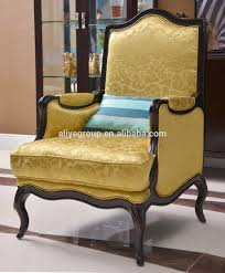 Antique Upholstered Armchairs French Antique Upholstered Armchair Mz01 02 Buy French Arm