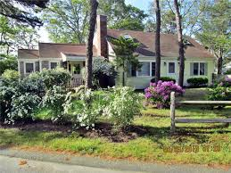chatham vacation rental home in cape cod ma 02633 5 minute walk