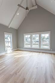Bedroom Floor Ideas Traditionzus Traditionzus - Bedroom floor