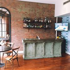 home bar decorating ideas pictures 22 home bar furniture designs ideas models design trends