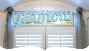 Blinds Shutters And More Budget Blinds In Madison Wi Coupons For Window Blinds