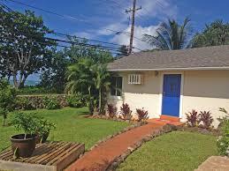 oahu real estate recent sold homes ewa beach and kaaawa hawaii