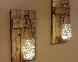 lighting etsy