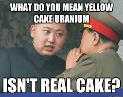 Kim Jong Un Memes - 10 funniest exles of the hungry kim jong un meme from dashiell