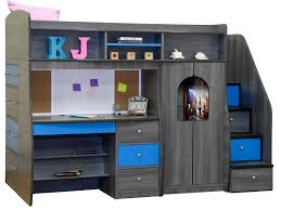 Twin Bed Room For Girls Bedroom Sets Girls Twin Bedroom Set Twin Bedrooms Sets For