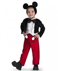 Costumes Halloween Boys Family Friendly Costumes Family Friendly Costumes Halloween