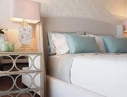 Wandfarben Ideen Wohnzimmer Creme Funvit Com Wohnzimmer Gemütlich