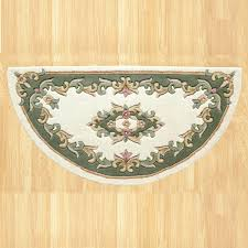 Round Traditional Rugs Round Wool Rugs Australia Rug Fabulous Home Goods Rugs Wool Area