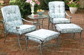 K Mart Patio Furniture Furniture Outdoor Patio Furniture Sets Stunning Wood Patio