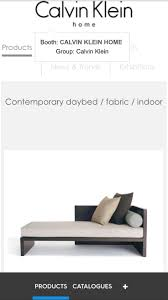 Daybed Skirts 94 Best Daybed Images On Pinterest Day Bed Daybeds And 3 4 Beds
