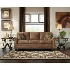 Beige Sofa And Loveseat 84 96 In Sofas U0026 Loveseats On Hayneedle 84 96 In Sofas