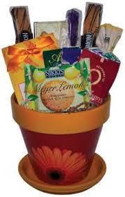 vegetarian gift basket vegetarian lifestyle gift basket kitchen and dining