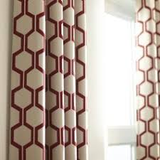 shop blinds u0026 window treatments at lowes com