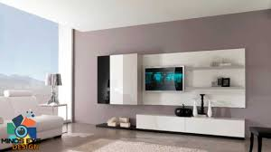small and tiny house interior design ideas youtube minimalist