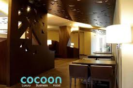 cuisine cocoon cocoon luxury business hotel dhanbad be it a multi cuisine