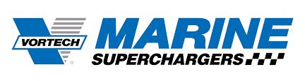 jeep wrangler logo vector vortech superchargers