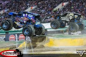 all monster jam trucks monster truck photos allmonster com monster truck photo gallery
