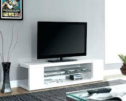 Corner Tv Cabinet For Flat Screens Best Corner Tv Stand U2013 Flide Co