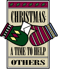 cheswold collecting for needy families this christmas
