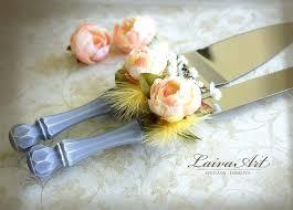wedding cake knife debenhams wedding cake knifes