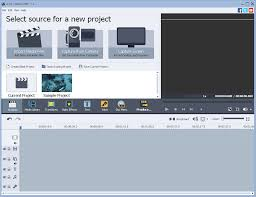 home design software free download for windows 7 avs video editor download
