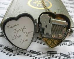 box lockets etsy your place to buy and sell all things handmade