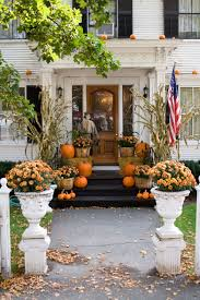 Halloween Decorations For House 25 Outdoor Halloween Decorations Porch Decorating Ideas For
