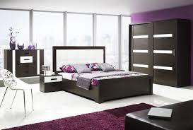 Manhattan Bedroom Set Value City Ashley Furniture Outlet City Mattress Coupons Bedroom Sets Cool