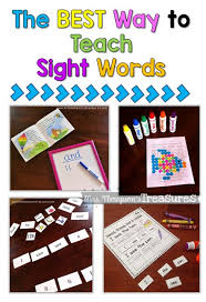 Room Dolch Word Games - 87 best literacy stations for 1st grade images on pinterest
