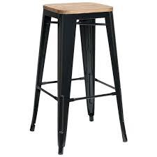 Tolix Bar Table Tolix Bar Stool Finchy Co