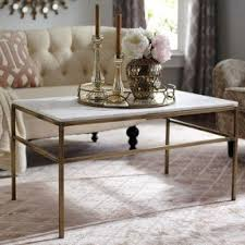 White Marble Top Coffee Table White Marble Top Coffee Table Visualizeus