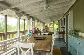 three season porch plans my 3 season room pearls to a picnic