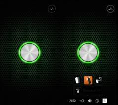 flashlight app for android android flashlight best android flashlight apps common problems