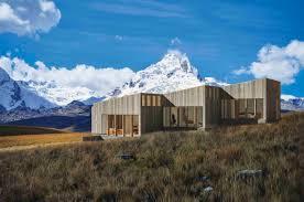 flat roof house plan and elevation kerala home design bloglovin