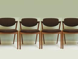 mid century modern chair designers fab midcentury modern designers