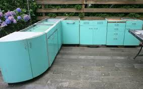 Retro Metal Kitchen Cabinets For Sale Painted Kitchen Cabinets Rustic U2013 Quicua Com