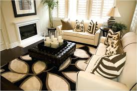 End Table Ideas Living Room Living Room Table Centerpieces U2013 Courtpie