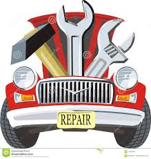 classic cars clip art auto mechanic clipart many interesting cliparts