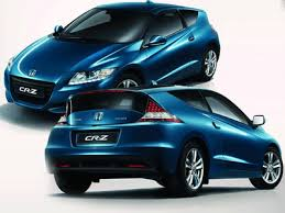 honda hybrid sports car autos reviews sports cars and pictures 2011 honda sports car