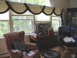 dated window treatments home staging services and presentation portfolio new hampshire