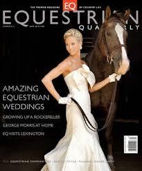 wording on wedding programs3 cords wedding ceremony equestrian quarterly vol 3 issue 2 by equestrian living issuu