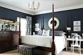 Master Bedroom Gray Color Ideas - Best color scheme for bedroom