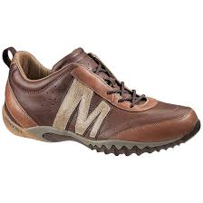 casual motorbike shoes men u0027s merrell moto 48585 casual shoes at sportsman u0027s guide