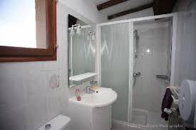 chambre d hote languedoc roussillon avec piscine chambre d hôtes à elne dans les pyrénées orientales dans le